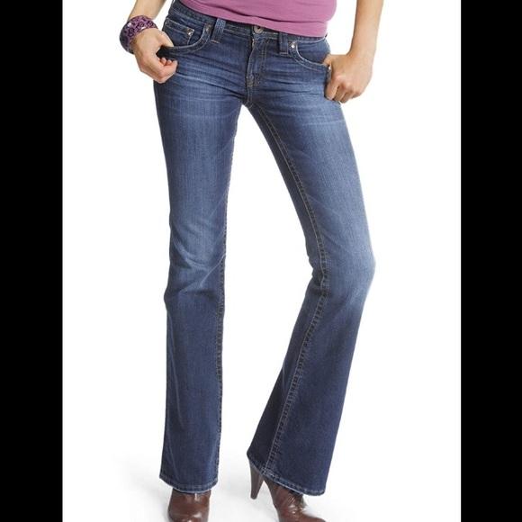 Mavi Kay jeans 28/30
